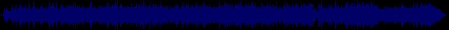 waveform of track #64350