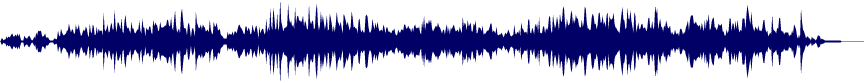 waveform of track #64352