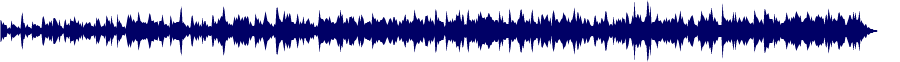 waveform of track #64355