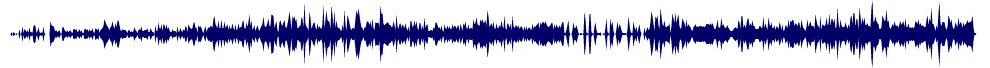 waveform of track #64359