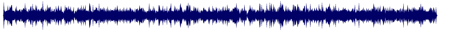 waveform of track #64372
