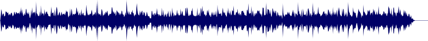 waveform of track #64374