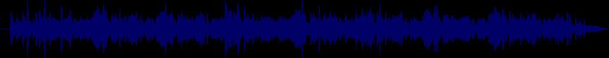 waveform of track #64396