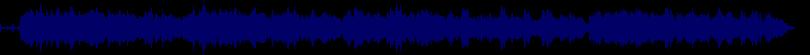 waveform of track #64404