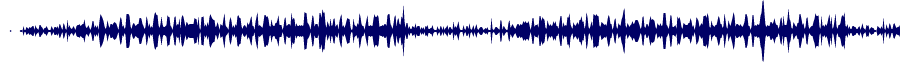 waveform of track #64409
