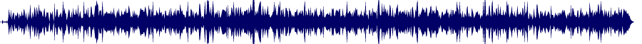 waveform of track #64432