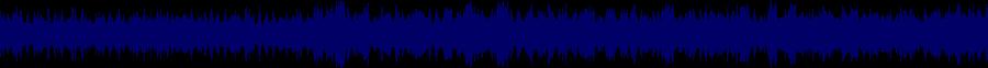 waveform of track #64447