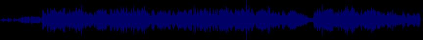 waveform of track #64455