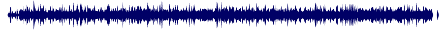 waveform of track #64460