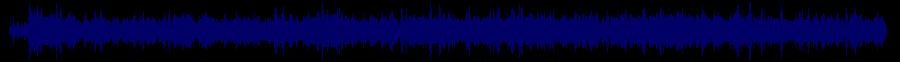 waveform of track #64463