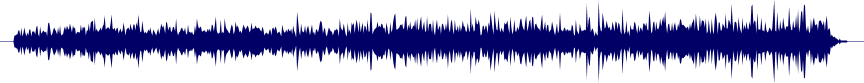 waveform of track #64478