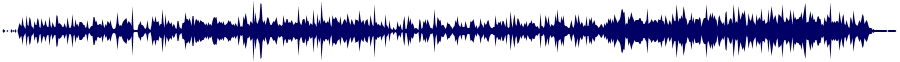 waveform of track #64487