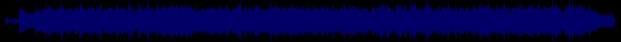 waveform of track #64492