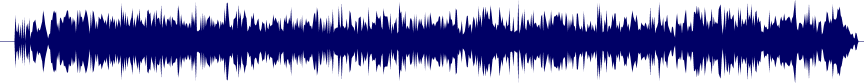 waveform of track #64497