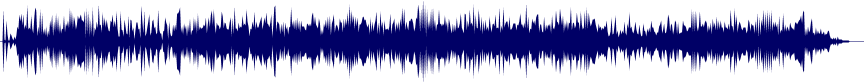 waveform of track #64509
