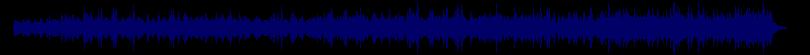waveform of track #64512