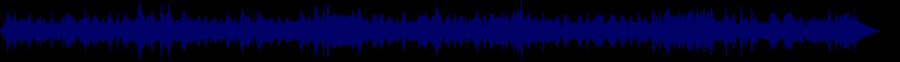 waveform of track #64515