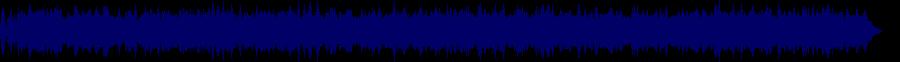 waveform of track #64516