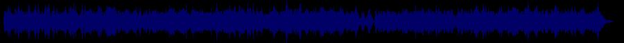 waveform of track #64517
