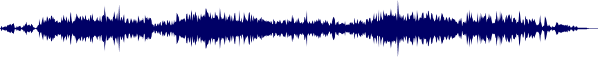 waveform of track #64528