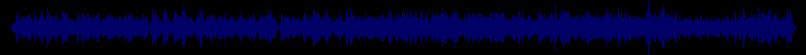 waveform of track #64547