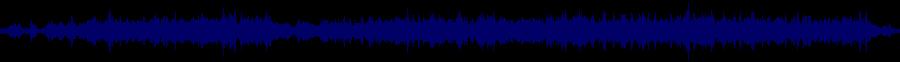 waveform of track #64557
