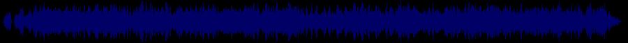 waveform of track #64579