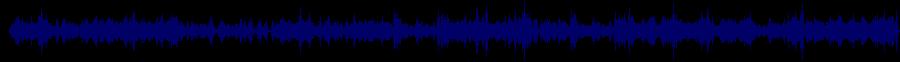 waveform of track #64610