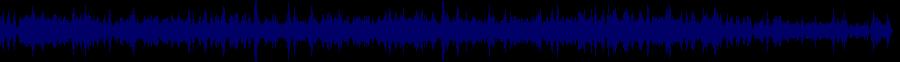 waveform of track #64611