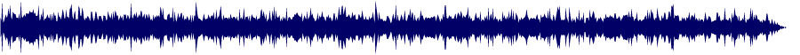 waveform of track #64619