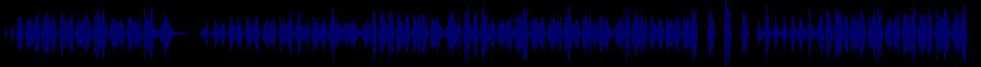 waveform of track #64627