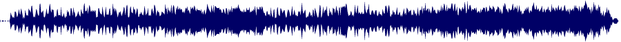 waveform of track #64629