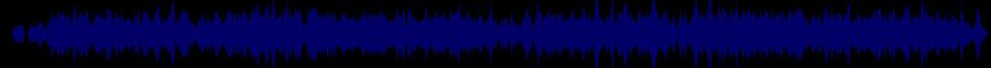 waveform of track #64630