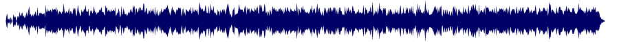 waveform of track #64677