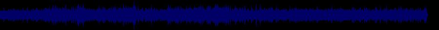 waveform of track #64714