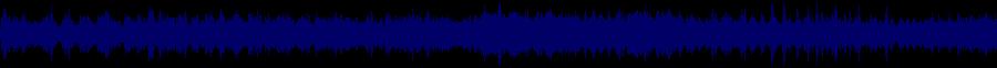 waveform of track #64723