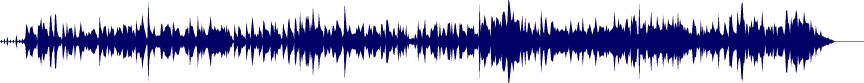 waveform of track #64737
