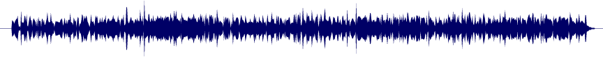 waveform of track #64744