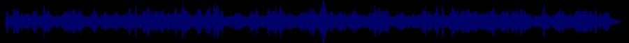 waveform of track #64746