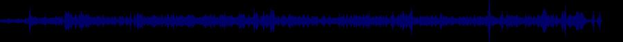 waveform of track #64753