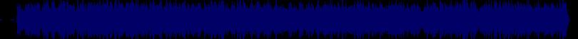 waveform of track #64759