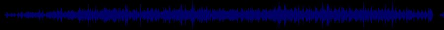 waveform of track #64766