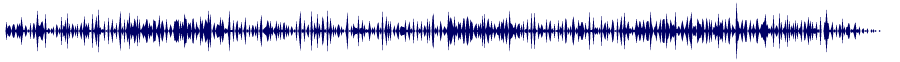 waveform of track #64772