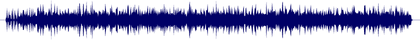 waveform of track #64776
