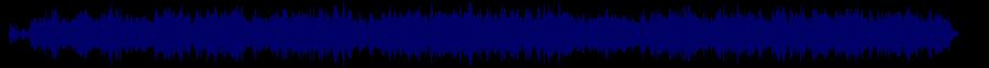 waveform of track #64777