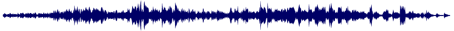 waveform of track #64808