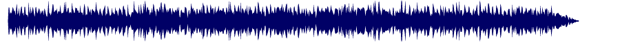 waveform of track #64812