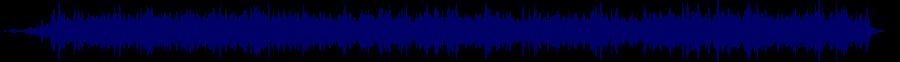 waveform of track #64816