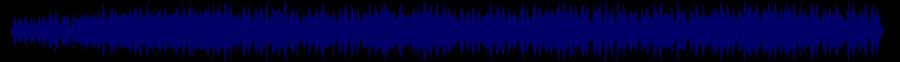 waveform of track #64824