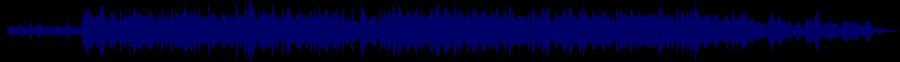 waveform of track #64845